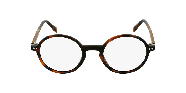 Óculos graduados BERLIOZ TO tartaruga