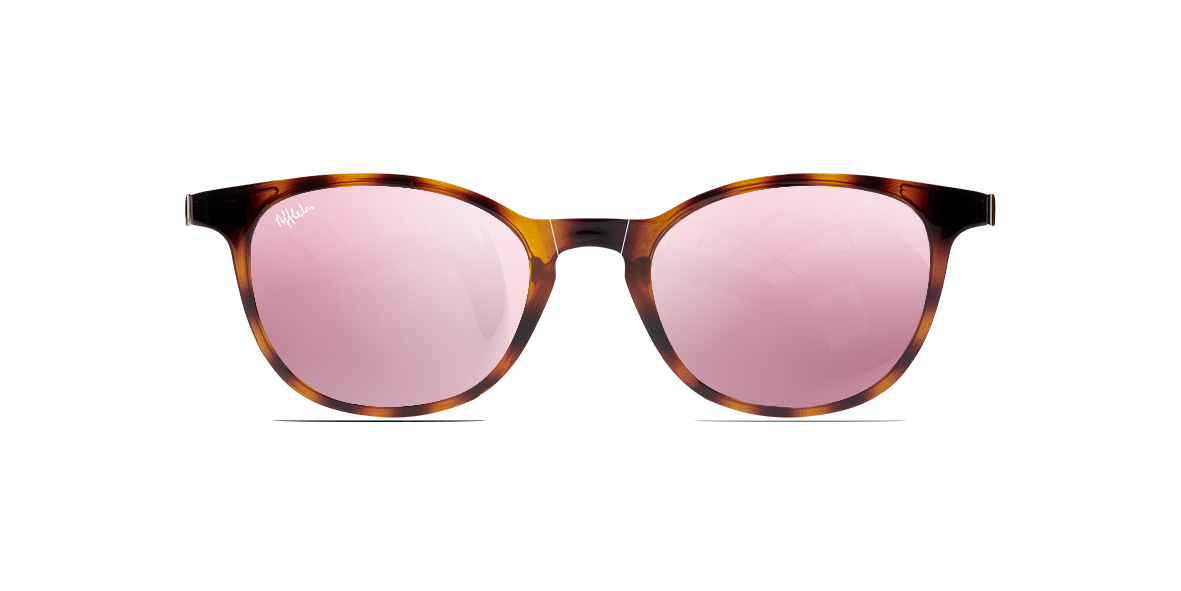 afflelou/france/products/smart_clip/clips_glasses/TMK18PR_TO01_LP13.png