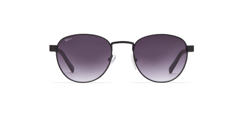 Gafas de sol mujer FRUTTI negro