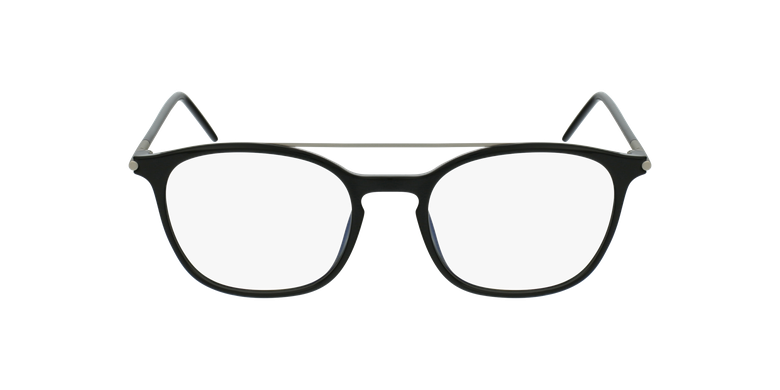 Lunettes de vue homme TMF71 noir