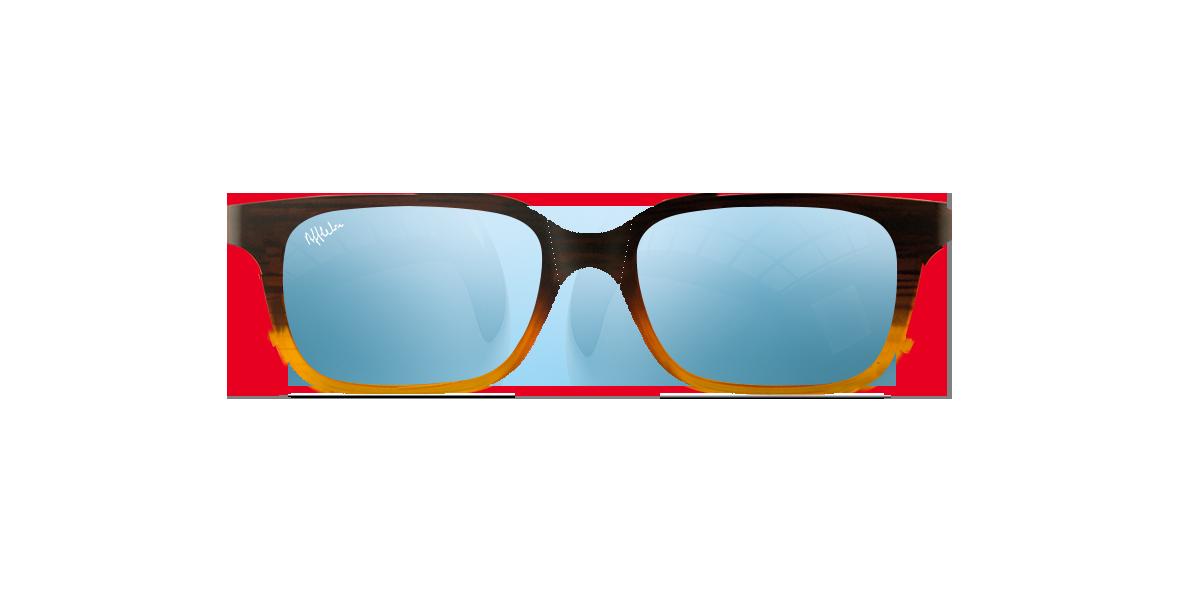 afflelou/france/products/smart_clip/clips_glasses/TMK12PR_BR01_LP10.png