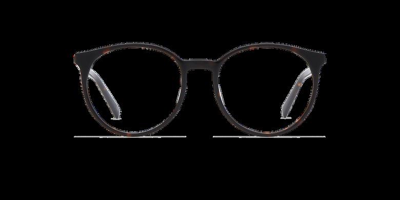 Óculos graduados senhora ALEXIA (Tchin-Tchin +1€) tartaruga