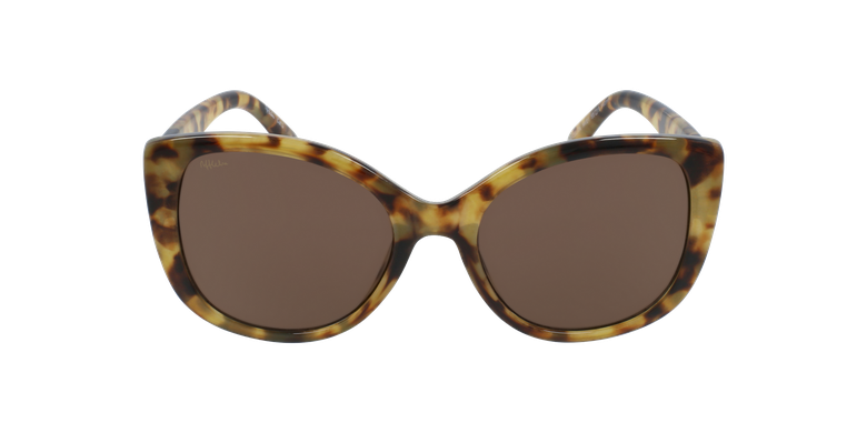 Óculos de sol senhora CELITA HV01 tartaruga