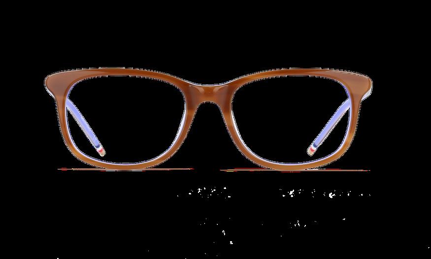 essayage lunette afflelou