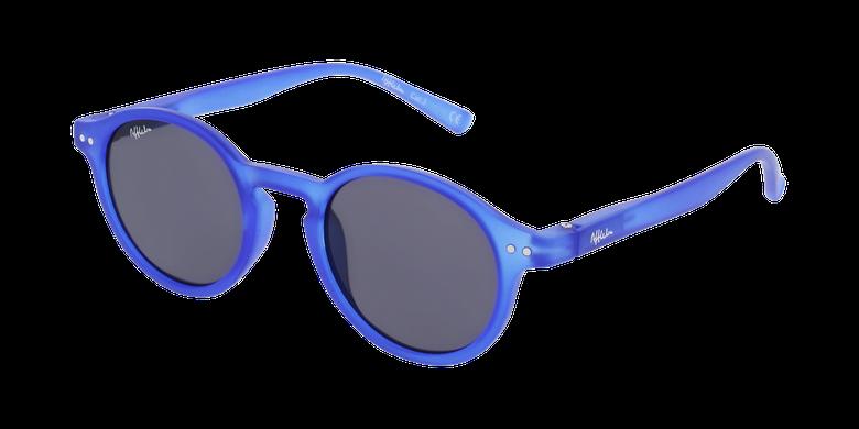 Óculos de sol criança LIO BL azul