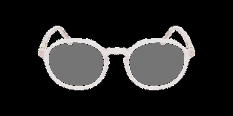 Lunettes de vue femme COLINE rose