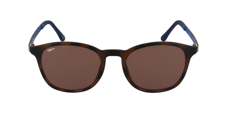 Gafas oftálmicas hombre MAGIC 25 carey