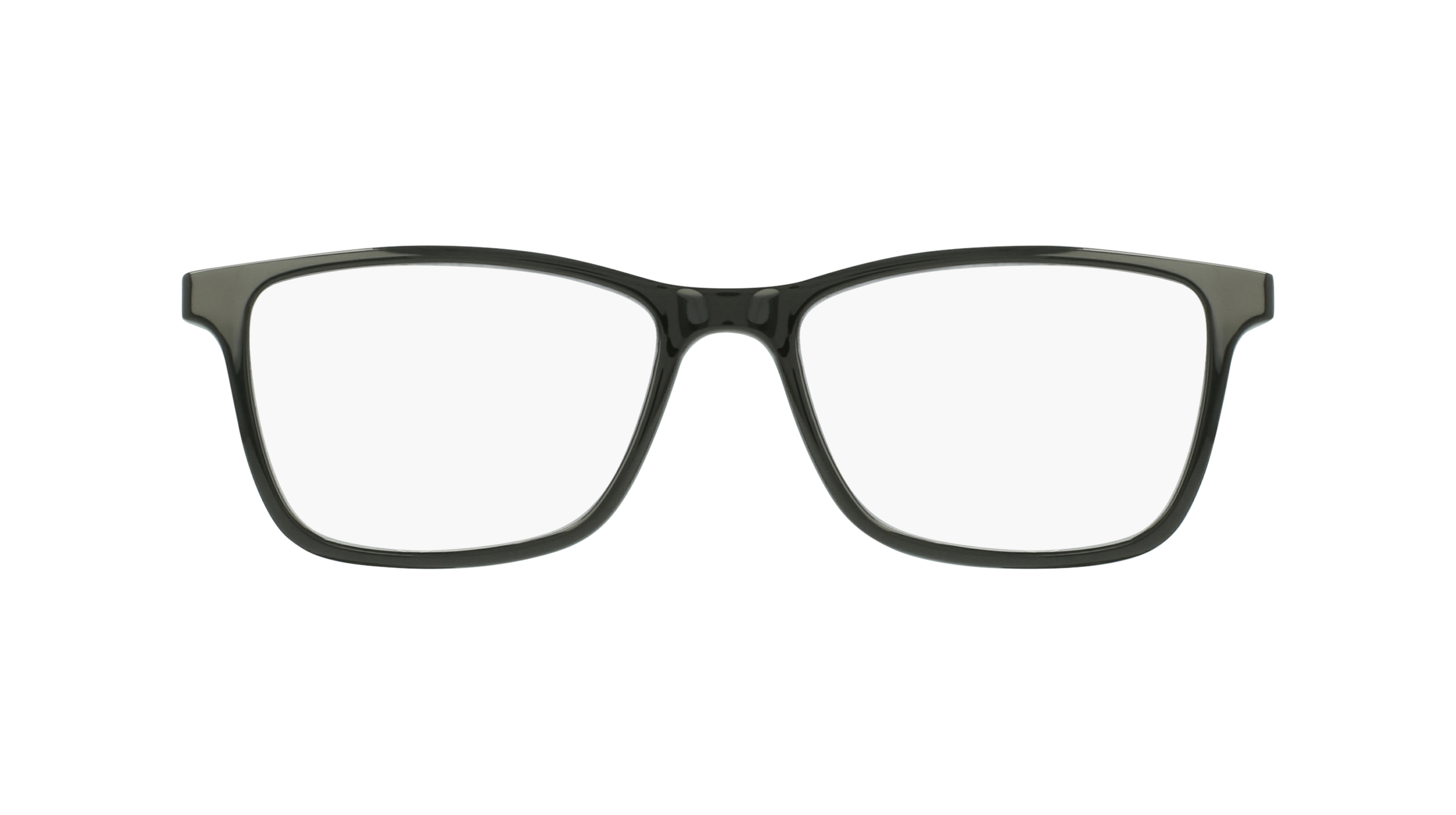 afflelou/france/products/smart_clip/clips_glasses/07630036457825.png