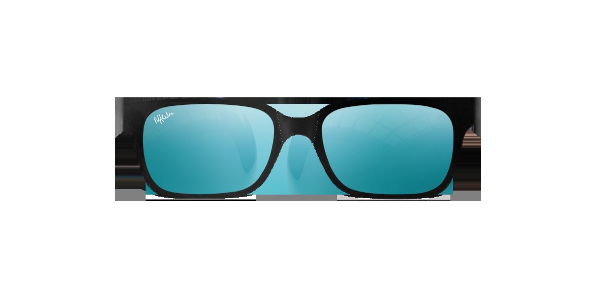 afflelou/france/products/smart_clip/clips_glasses/TMK12PR_BK01_LP09.png