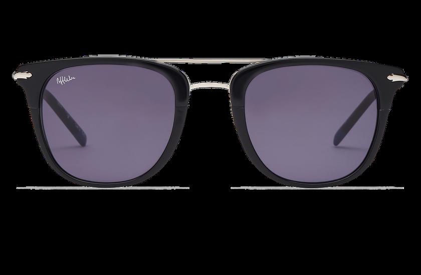 Gafas de sol hombre MACKAY negro - danio.store.product.image_view_face