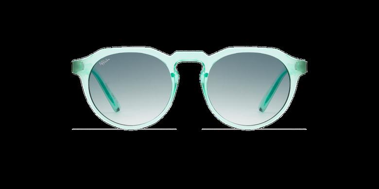 Óculos de sol VAMOS GR verde