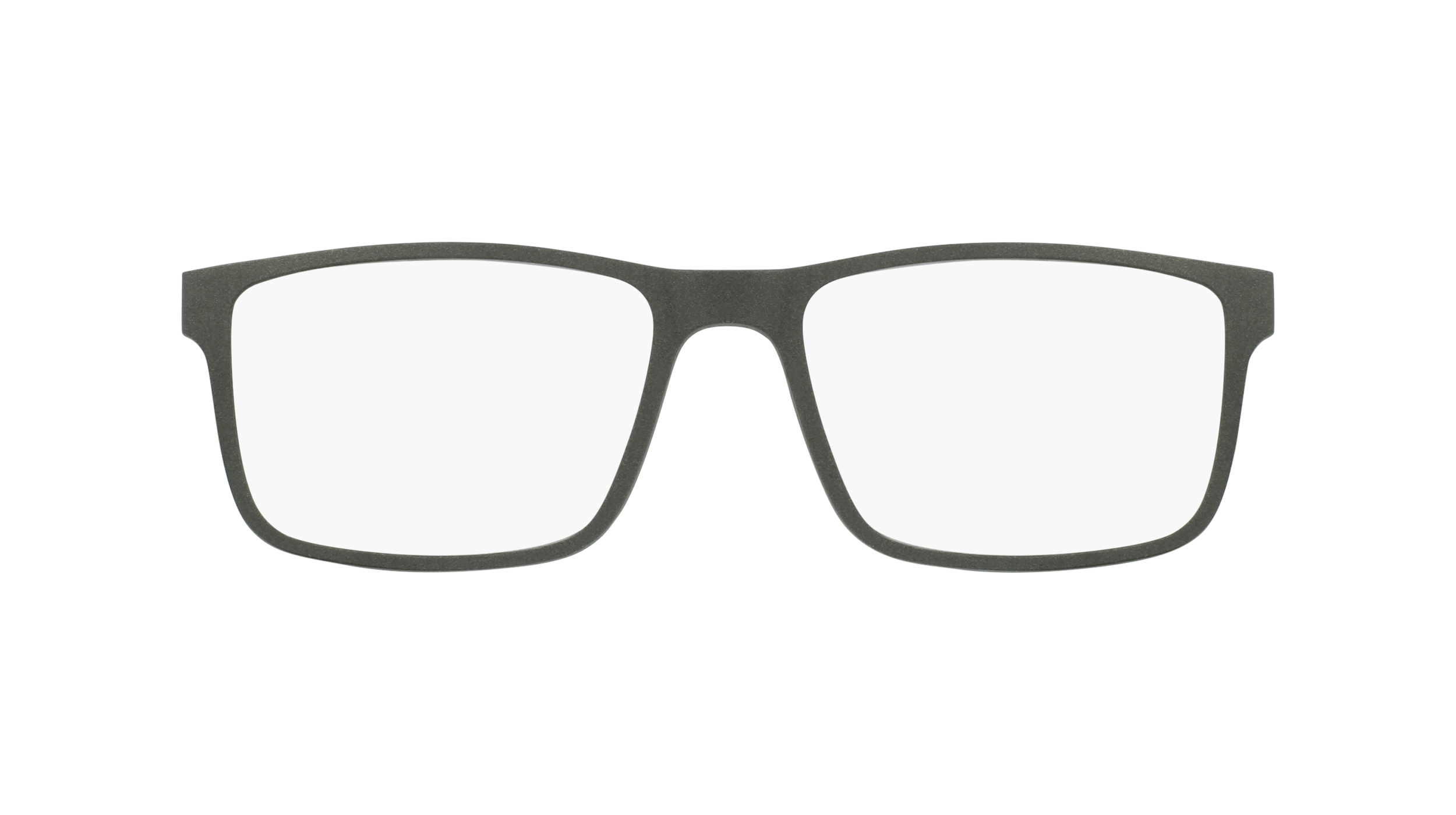afflelou/france/products/smart_clip/clips_glasses/07630036457511.png