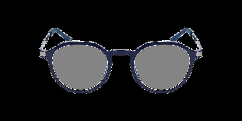 Lunettes de vue MAGIC 39 BLUEBLOCK bleu