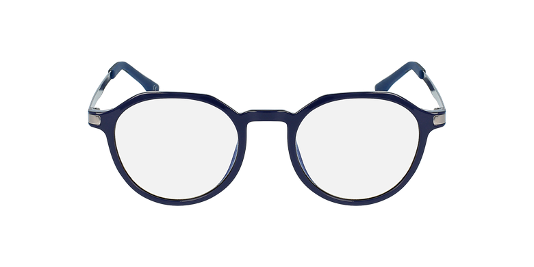 Óculos graduados MAGIC 39 BLUEBLOCK - BLOQUEIO LUZ AZUL azul