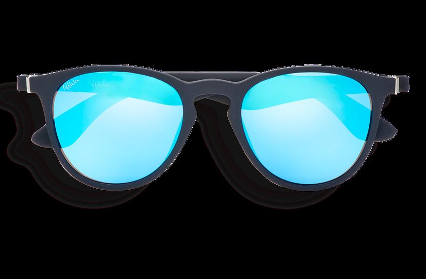 Gafas de sol hombre VARESE POLARIZED negro - danio.store.product.image_view_face