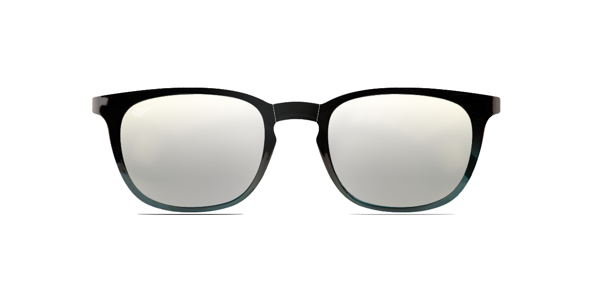 afflelou/france/products/smart_clip/clips_glasses/TMK07BB_BL01_LB01.png