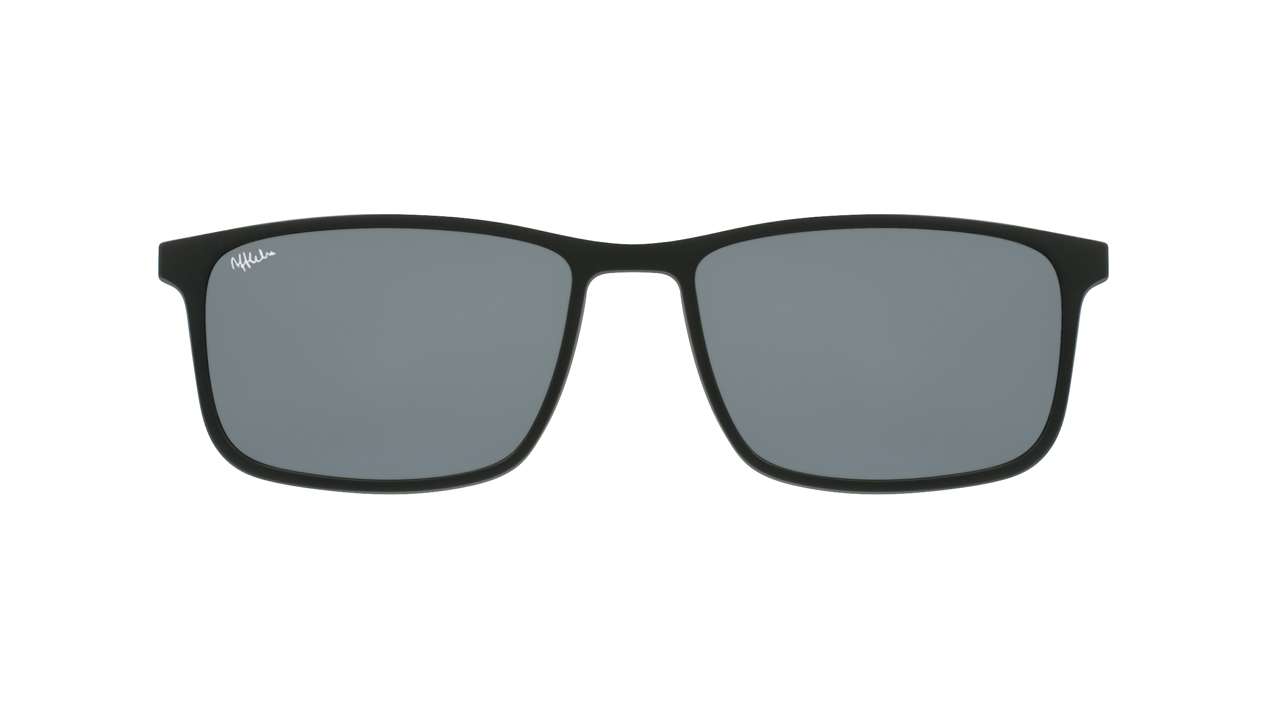 afflelou/france/products/smart_clip/clips_glasses/07630036458686.png