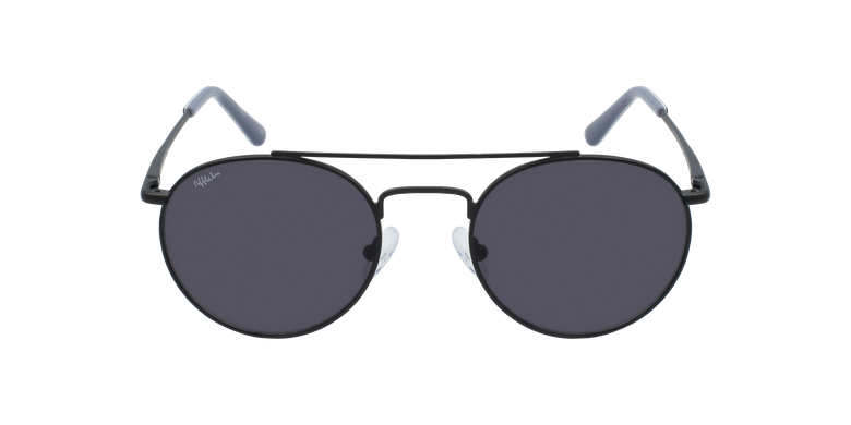 Gafas de sol SOFIANE negro