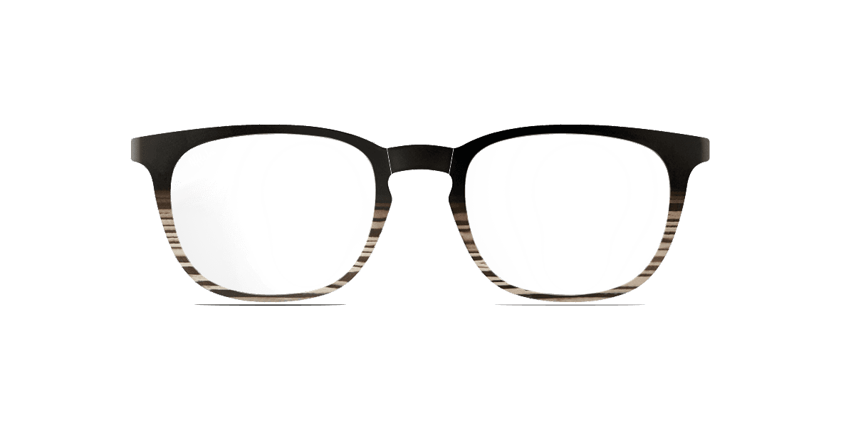 afflelou/france/products/smart_clip/clips_glasses/TMK07NV_BK01_LN01.png