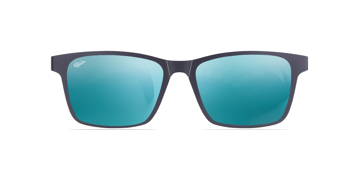 afflelou/france/products/smart_clip/clips_glasses/TMK01PO_C4_LP09.png