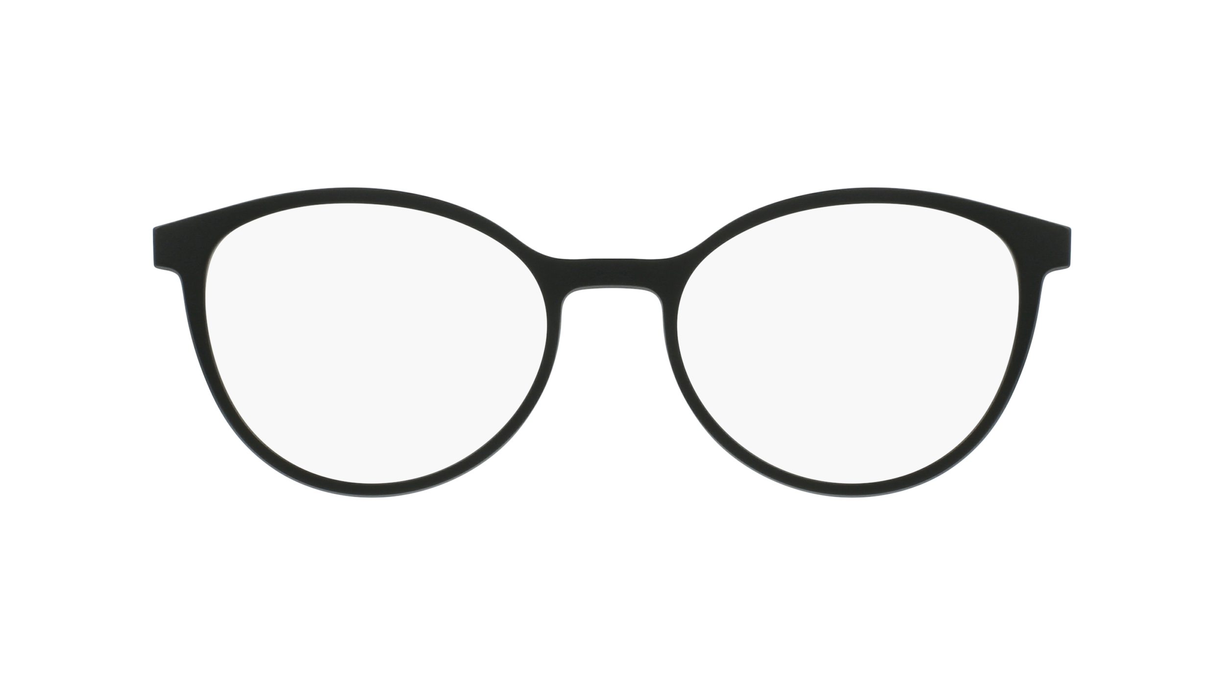 afflelou/france/products/smart_clip/clips_glasses/07630036459089.png