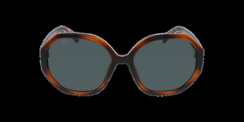 Óculos de sol senhora AURORA TO01 tartaruga