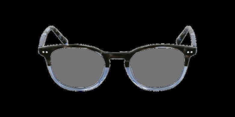 Óculos graduados RAVEL BL azul