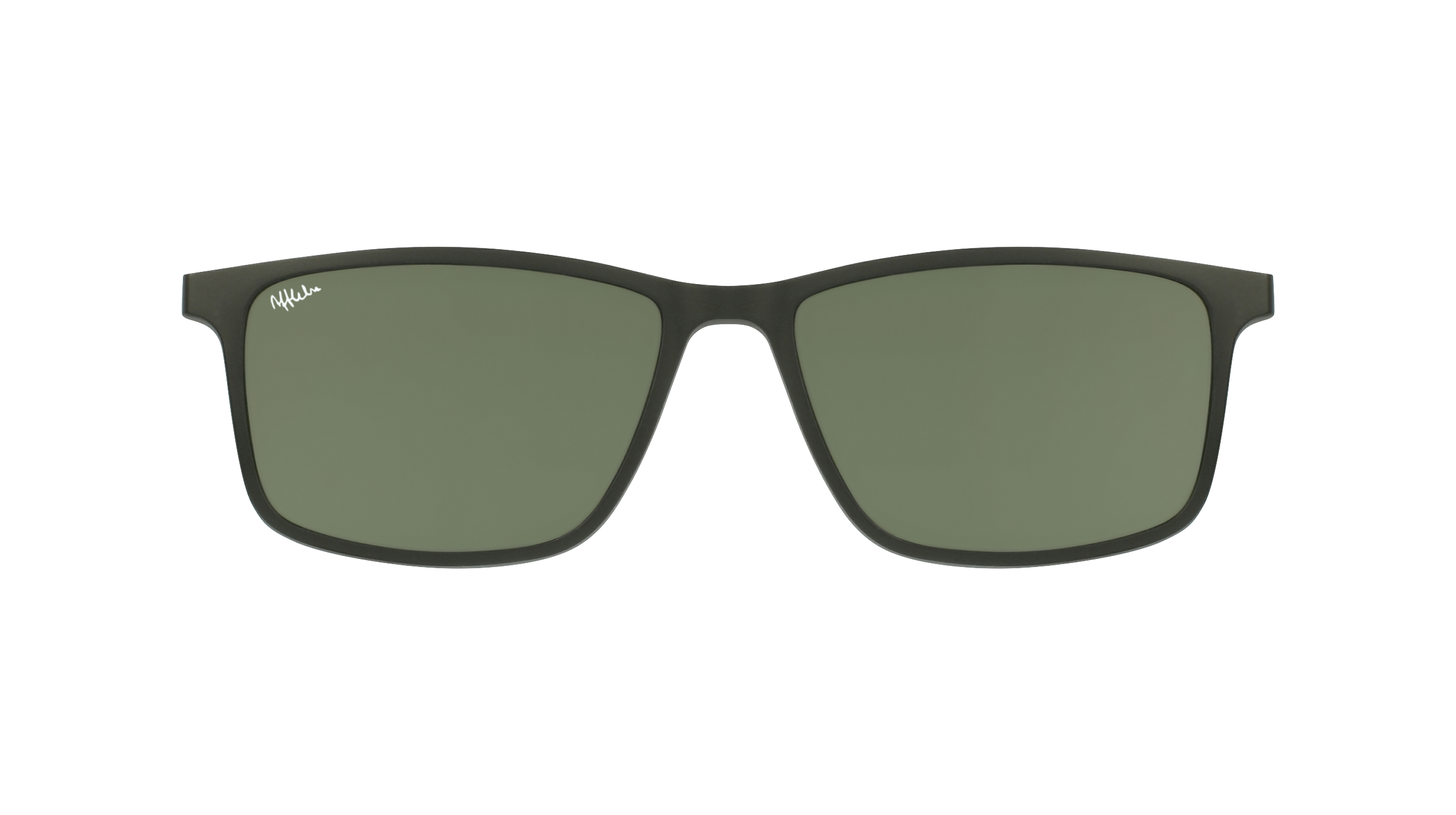 afflelou/france/products/smart_clip/clips_glasses/07630036456743.png