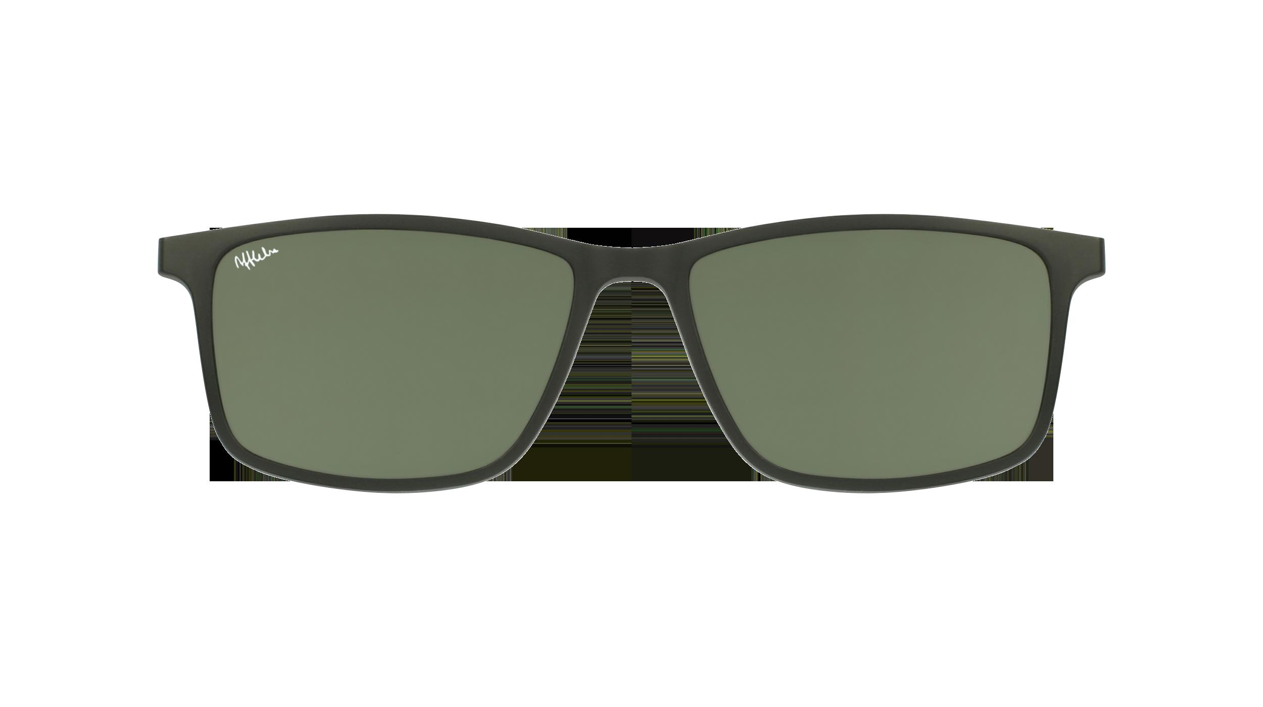 afflelou/france/products/smart_clip/clips_glasses/07630036456743.png