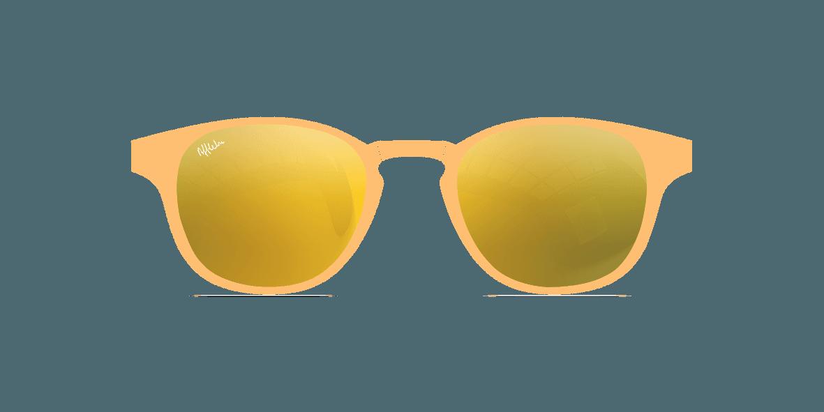 afflelou/france/products/smart_clip/clips_glasses/TMK03PO_C13_LP14.png