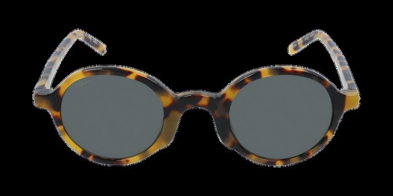 Óculos de sol JAMIE HV tartaruga