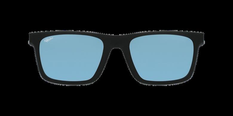 MAGIC CLIP 64 SPORT - Vue de face