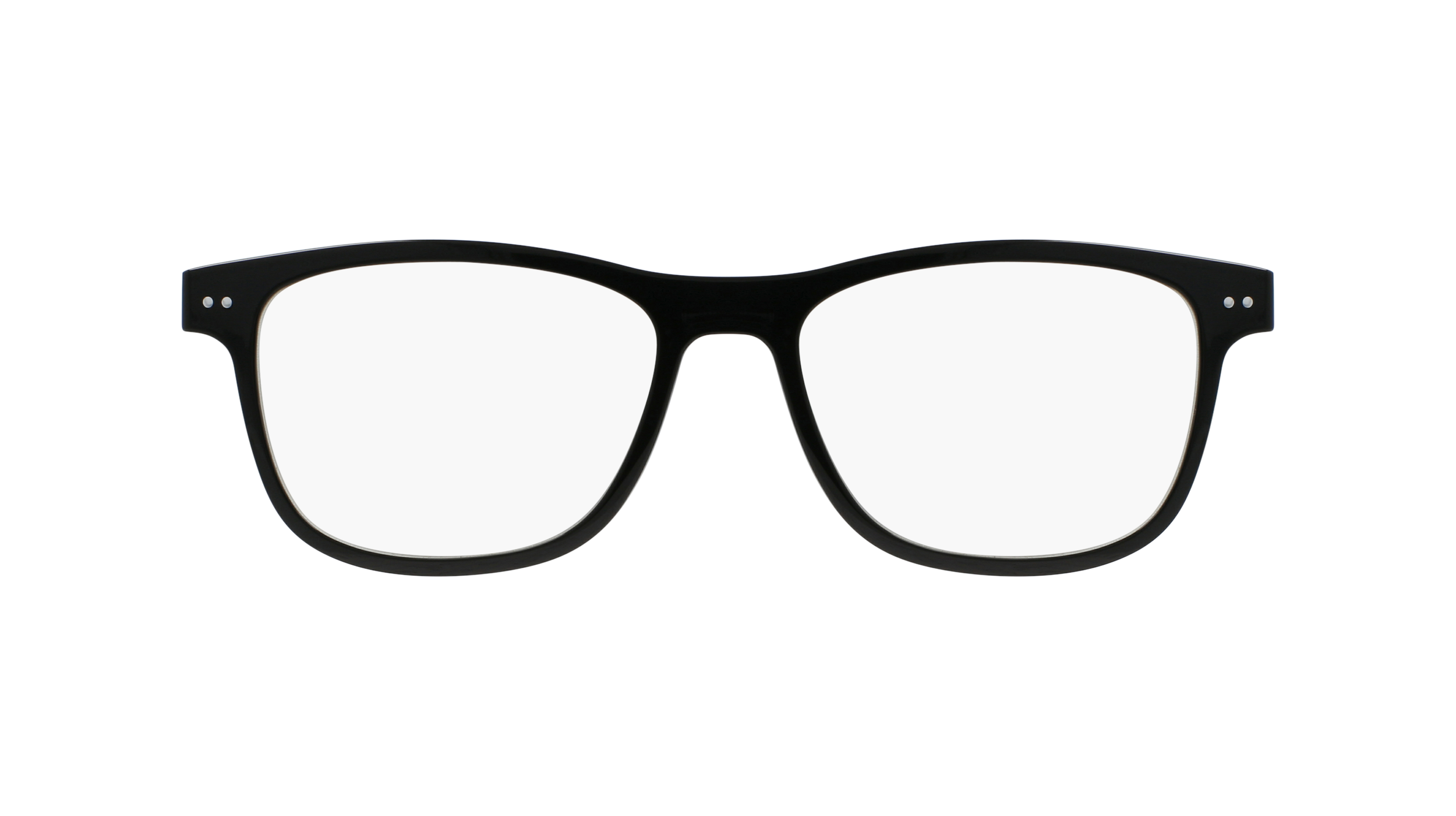 afflelou/france/products/smart_clip/clips_glasses/07630036452561.png