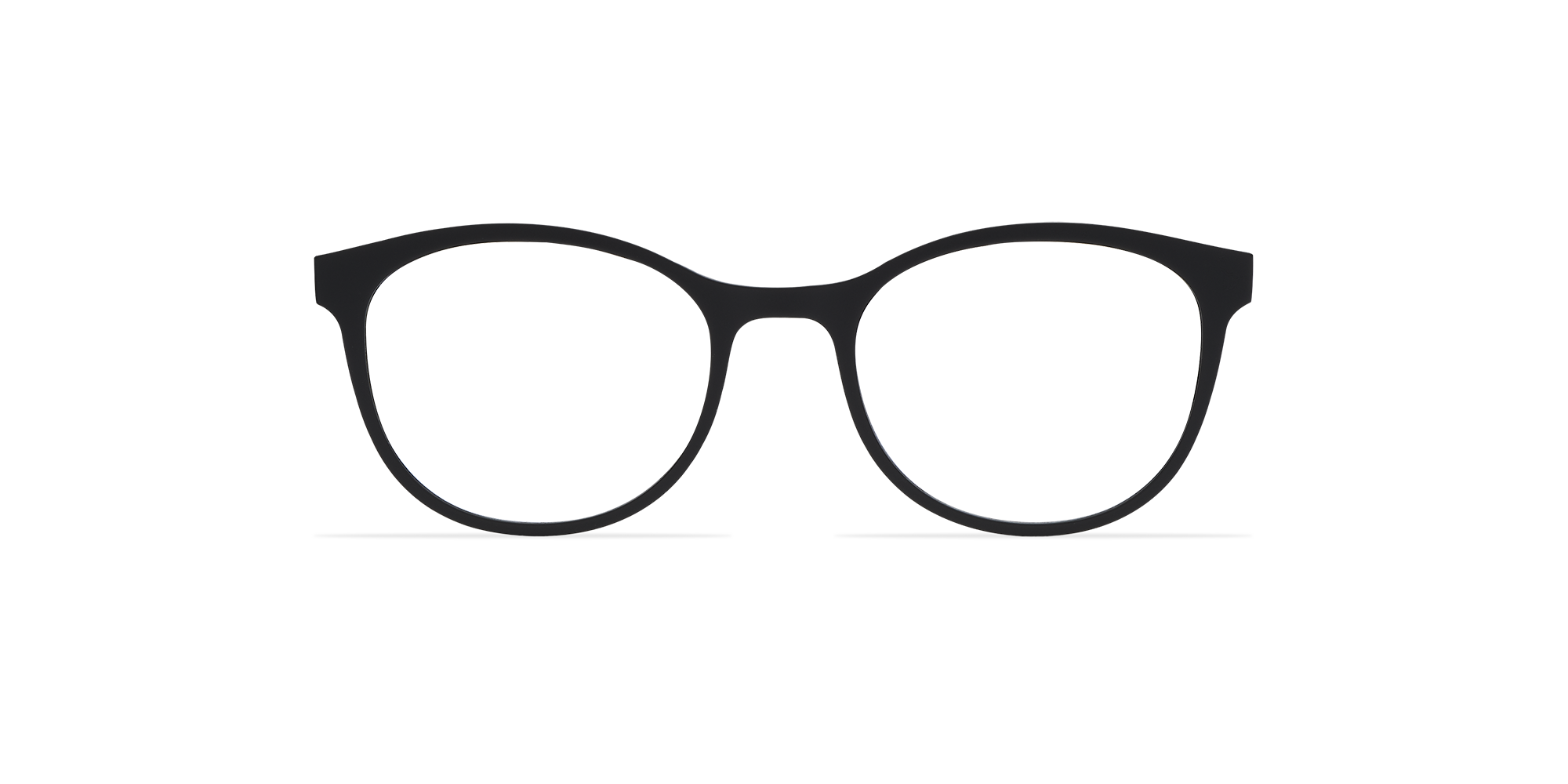 afflelou/france/products/smart_clip/clips_glasses/TMK45NVBK014818.png