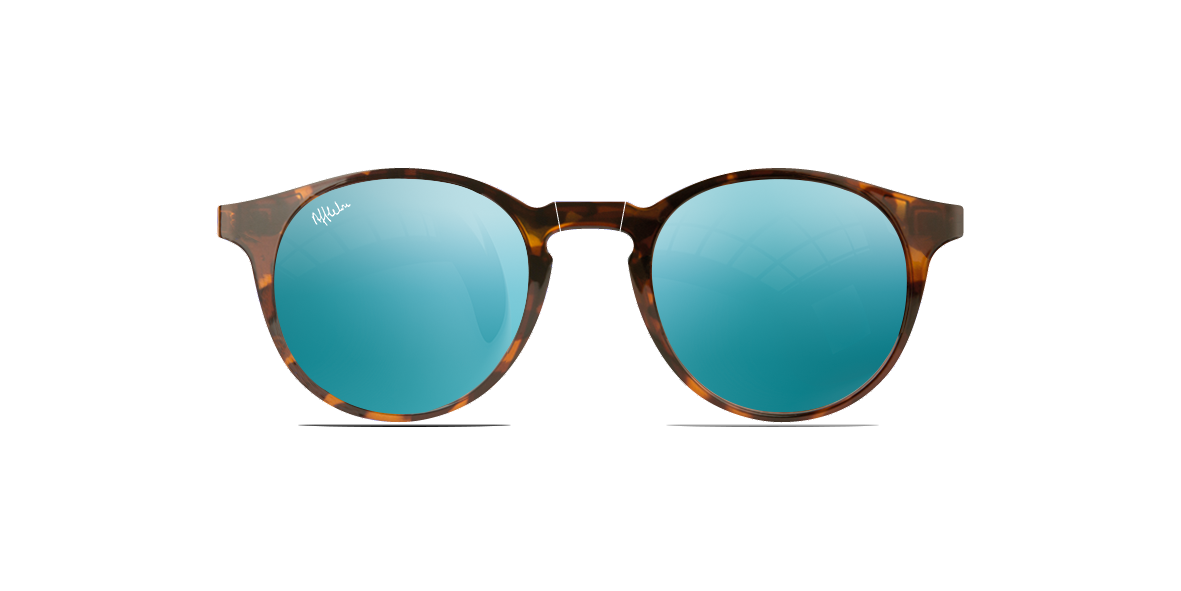 afflelou/france/products/smart_clip/clips_glasses/TMK10PR_TO01_LP09.png