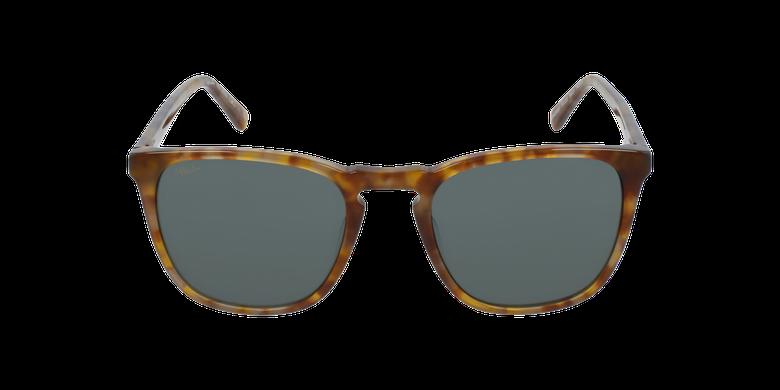 Óculos de sol homem ERVIN HV tartaruga
