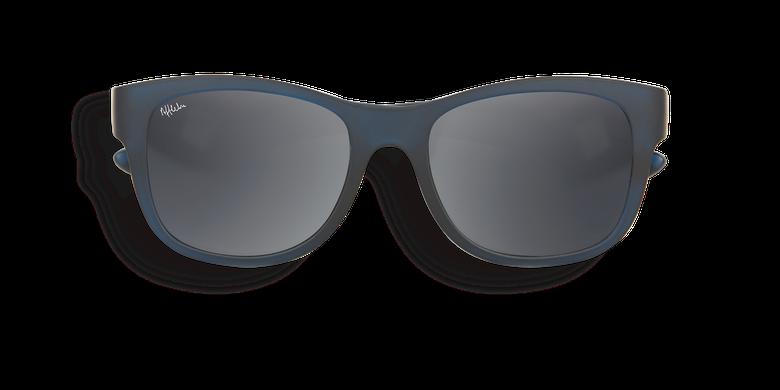 Óculos de sol criança YANI azul