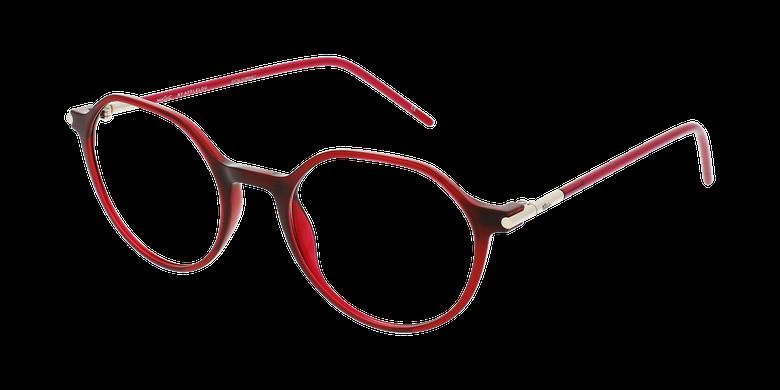 Lunettes de vue femme MAGIC 90 rose