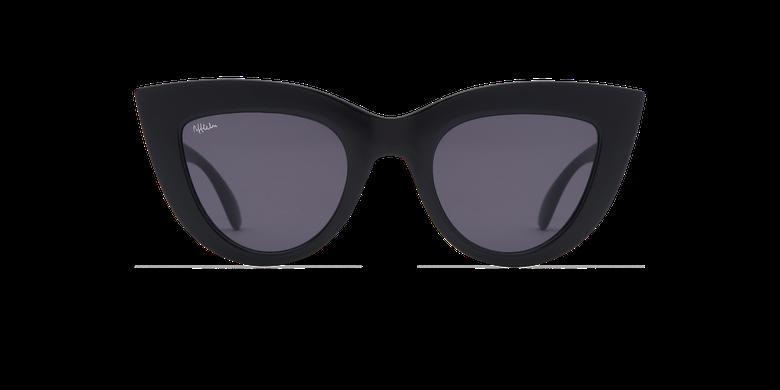 Óculos de sol senhora MARIPOSA (TCHIN-TCHIN +1€) preto