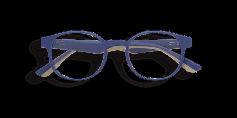 Gafas graduadas SPRINT azul/otros