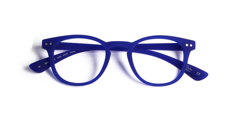 Gafas graduadas BLUE BLOCK MIXTE carey