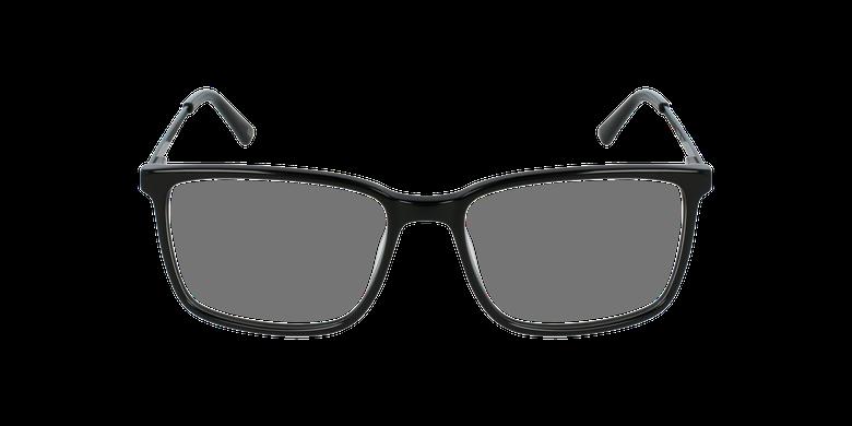Lunettes de vue homme PHILIPPE noir