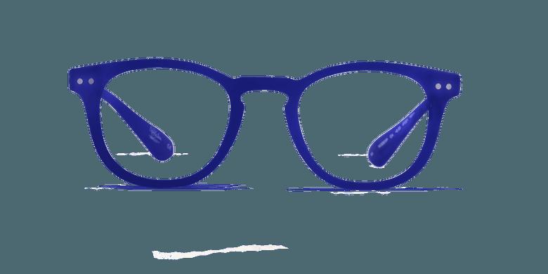 Óculos graduados BLUEBLOCK azul