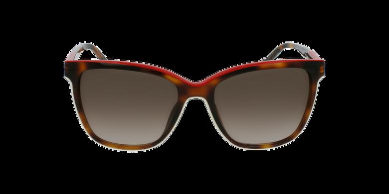 Gafas de sol mujer SHE792 carey/blanco