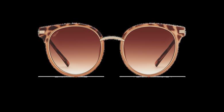 Óculos de sol senhora BARCELO tartaruga /tartaruga