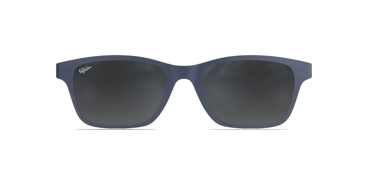 afflelou/france/products/smart_clip/clips_glasses/TMK02SU_C3_LS02.png
