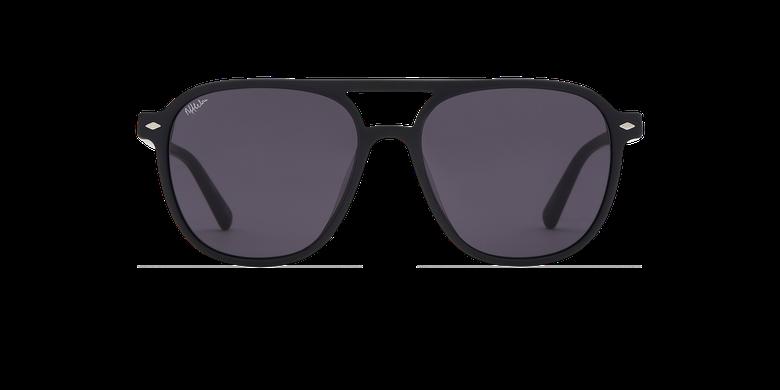 Óculos de sol homem LUC SAH preto