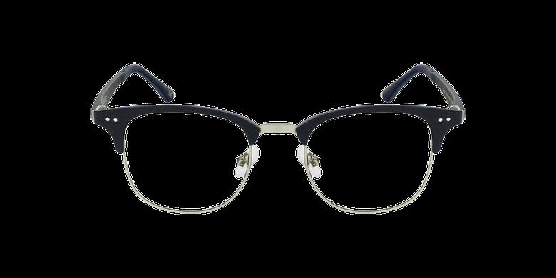 Lunettes de vue MAGIC 92 bleu/argenté