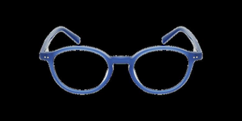 Lunettes de vue homme RENAN bleu