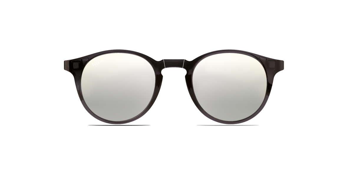 afflelou/france/products/smart_clip/clips_glasses/TMK10BB_BK01_LB01.png